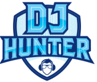 DJ Hunter